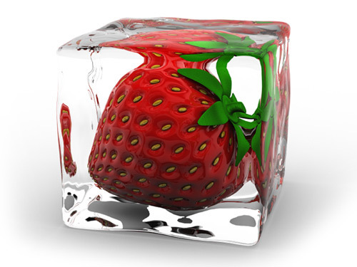 http://lesrecettesdemelanie.unblog.fr/files/2009/10/fraise.jpg